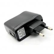 USB сетевой адаптер