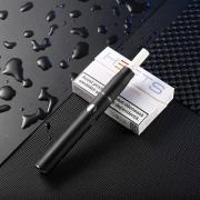 Quick 2.0-PRODUCTS-Hi Taste IQOS АЙКОС устройство для нагревания табака цвет черный