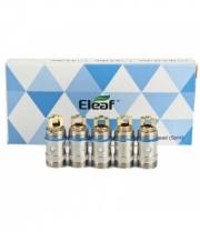 сменный испаритель для электронных сигарет Eleaf iJust 2 / Melo / Melo 2