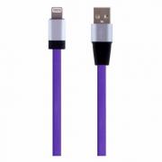 кабель для IPHONE 5 высокого качества