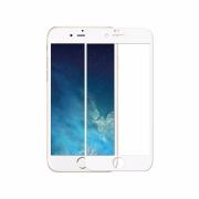 защитное стекло iphone  6+ ( 5D )