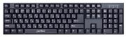 Клавиатура беспроводная PERFEO PF-3208-WL
