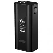 Электронная сигарета JoyeTech CUBOID 150w ( оригинал ) Вэйп