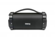 Колонки DIALOG Progressive AP-1020