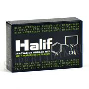 Беcтабачная  смесь для кальяна Halif Berry Mix  45 гр .