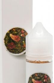 """жидкость для электронных сигарет Pure Salt  """" Raspberry oolong """""""