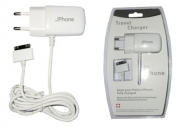 Зарядка для Iphone 4/4S/Ipad