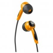 наушники Defender (дефендер) basic-604 orange