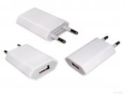 USB сетевой адаптер iphone(1;1)