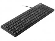клавиатура CBR KB 103 USB