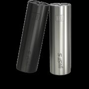 батарея eleaf ijust s 100w