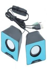 колонки USB HAVIT HV-SK435