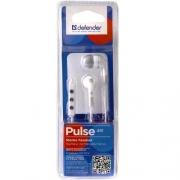 наушники Defender (дефендер) pulse 451