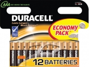 элемент питания Duracell LR6