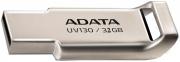 флеш-накопитель USB 32 GB A-Data uv130