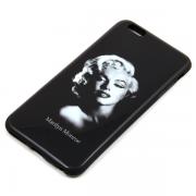 чехол для телефона iphone 6 ,арт.7870