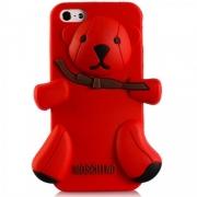 чехол для телефона iphone 5s(айфон 5с), арт 007116