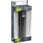 Внешний аккумулятор Power Bank DEFENDER Lavita  2200 mAh