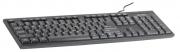 клавиатура Perfeo PF - 6106 USB