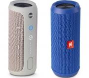 mp3 колонка  Bluetooth JBL FLLIP 3+