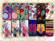 чехол для телефона iphone 5s(айфон 5с), арт.007298
