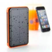 Power bank 16800 mah солнечная батарея ЕК-5
