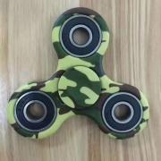 Spinner ( Спиннер ) антистресс камуфляжный