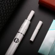Quick 2.0-PRODUCTS-Hi Taste IQOS АЙКОС устройство для нагревания табака цвет белый