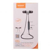 Беспроводные Bluetooth-наушники с микрофоном Ipipoo iL91BL