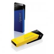 Флеш-накопитель USB 16 gb Apacer AH131