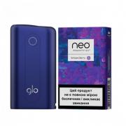 GLO™ HYPER хайпер (АЙКОС) устройство для нагревания табака  (оригинал )