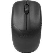 Беспроводная мышь Defender(Дефендер) MM-025