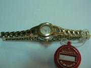Часы наручные Romanson 4121L