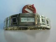 Часы наручные romanson RM1112