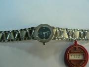 Часы наручные romanson RM1122L