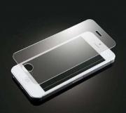 защитное стекло на IPHONE 4 Glass pro +