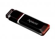 Флеш-накопитель USB 32gb Apacer AH321