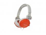 Panasonic (панасоник) RP-DJS400
