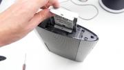 Жёсткий диск PS3 750 gb
