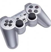джойстик для Sony PLAYSTATION 1 (сони плейстейшн ) DUALSHOCK 1