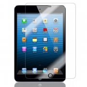 Плёнка для ipad mini screen protector 00234