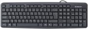 клавиатура беспроводная Perfeo PF - 2506-WL USB