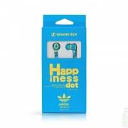 наушники Adidas Happ iness CX-180