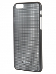 чехол для телефона iphone 6 (айфон 6) + арт.59921