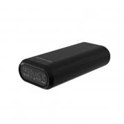 Аккумулятор внешний Borofone BT2, FullPower, 5200mAh чёрный