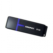 usb карта kingmax PD-03