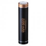Qumo PowerAid PowerCell 2.2 2200 mAh резервная батарея