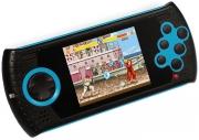игровая приставка sd portable ( сд портабл) голубая