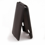 чехол для телефона iphone 5s(айфон 5с), арт 24