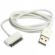 кабель для IPHONE 4 (2)